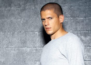 PRISON BREAK, Wentworth Miller, (Season 1), 2005-09. photo: TM and Copyright © 20th Century Fox Film Corp. All rights reserved, Courtesy: Everett Collection